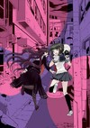 Danganronpa Another Episode - Ultra Despair Girls 1 - Sucker Punch Productions (Paperback)