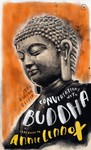 Conversations With Buddha - Joan Duncan Oliver (Hardcover)
