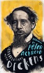 Conversations With Dickens - Paul Schlicke (Hardcover)