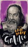 Conversations With Galileo - William Shea (Hardcover)