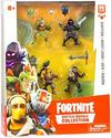 Fortnite - Battle Royale Collection: Mini Figure Squad Pack