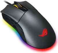 ASUS P504 ROG Gladius II Origin Gaming Mouse - Cover