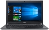 Acer Travelmate R658-G2-M i7-7600U 8GB RAM 1TB HDD 15.6 inch Notebook (no OS)