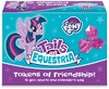 My Little Pony: Tails of Equestria - Tokens of Friendship (Role Playing Game)