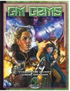 GM Gems (Role Playing Game)