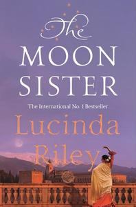 The Moon Sister - Lucinda Riley (Paperback)