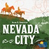 Nevada City (Board Game)