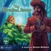 The Neverland Rescue (Board Game)