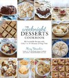 The Weeknight Dessert Cookbook - Mary Younkin (Paperback)