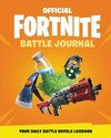 Fortnite Official - Epic Games (Hardcover)