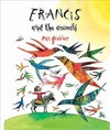 Francis and the Animals - Piet Grobler (Hardcover)