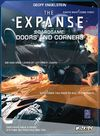 The Expanse - Doors and Corners Expansion (Board Game)
