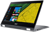 Acer Spin 5  i7-8550U 8GB RAM 512GB SSD Touch 13.3 Inch FHD 2-In-1 Notebook