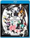 Land of the Lustrous:Complete Collect (Region A Blu-ray)