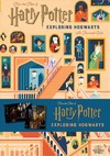 Harry Potter - Jody Revenson (Hardcover)