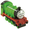 Comansi - Thomas & Friends  - Henry Figure