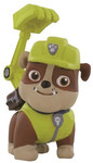 Comansi - Paw Patrol - Rubble Figure