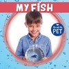 My Fish - Holly Duhig (Hardcover)