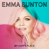 Emma Bunton - My Happy Place (CD)