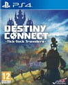 Destiny Connect: Tick-Tock Travelers (PS4)