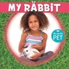 My Rabbit - Holly Duhig (Hardcover)