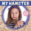 My Hamster - Holly Duhig (Hardcover)