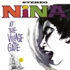 Nina Simone - At the Village Gate (Vinyl)