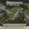 Pathfinder Flip-Tiles - Jason A. Engle (Role Playing Game)