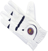 Barcelona - Regular Left Golf Glove (Medium)