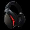 Asus ROG Strix Fusion 300 Headset - Black