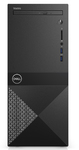 Dell Vostro 3670 i3-8100 4GB RAM 1TB HDD WLAN Win 10 Pro PC/Workstation
