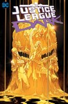 Justice League Dark 2 - Lords of Order - James Tynion (Paperback)