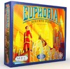 Euphoria: Build a Better Dystopia (Board Game)