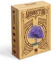 Arboretum: Deluxe Edition (Board Game)