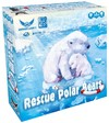 Rescue Polar Bears (Board Game)