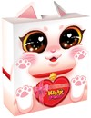 Kitty Paw: Valentine's Day Edition (Board Game)