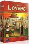 At the Gates of Loyang (Board Game)