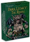 Dark Legacy: The Rising - Levels 5-7 Expansion (Card Game)