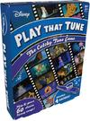 Disney - Play That Tune - Party Game