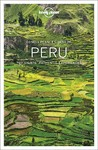 Lonely Planet Best of Peru - Lonely Planet (Paperback)