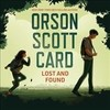 Lost and Found - Orson Scott Card (CD/Spoken Word)