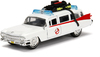 Jada Toys - 1/32 Ghostbusters - Ecto-1 (Die Cast Model) Cover