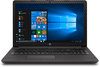 HP 250 G7 i3-7020U 4GB RAM 500GB HDD Win 10 Home 15.6 inch Notebook