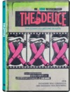 The Deuce - Season 2 (DVD)