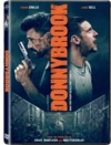 Donnybrook (DVD)