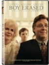 Boy Erased (DVD)