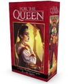 For the Queen (Board Game)