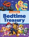 Bedtime Treasury - Random House (Hardcover)