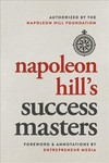 Napoleon Hill's Success Masters - Inc. Entrepreneur Media (Paperback)