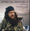 Jethro Tull - North Sea Oil (10 inch Mini LP) (Vinyl)